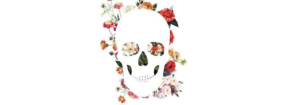 La mort est une femme comme les autres – Marie Pavlenko
